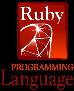240px-Ruby